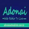 Adonai Web Rádio TV