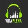 Web Rádio Batista Vida Plena