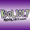 KLDJ 101.7 FM