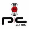 Radio PC 95.6 FM