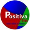 Positiva Fm Ibititá