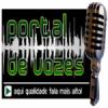 Web Rádio Pela Paz Mundial