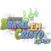 Rádio Brasil Em Cristo