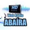 Web Rádio Abaíra