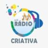 Web Rádio Criativa