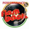 Web Rádio Performance