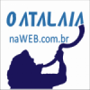 Rádio O Atalaia na Web