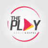 Web Rádio The Play Gospel