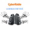 Cyber Rádio