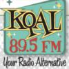 KQAL 89.5 FM
