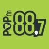 Radio Pop 88.7 FM