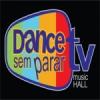 Dance Sem Parar TV