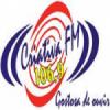 Rádio Criativa 106.9 FM