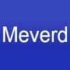 Web Rádio Meverd