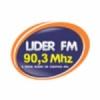 Rádio Lider Colinas