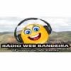 Rádio Web Bandeira
