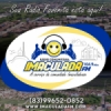 Rádio Imaculada 104.9 FM