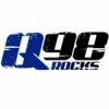 KQWB 98.7 FM