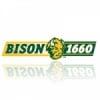 KQWB 1660 AM 92.7 FM Bison