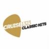 Radio Cruise 1323 AM
