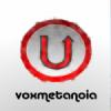 Vox Metanoia