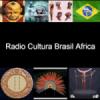Rádio Cultura Brasil África