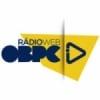 Rádio OBPC