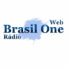 Rádio Brasil One
