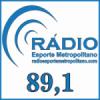 Esporte Metropolitano 89.1