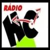 Web Rádio Da Hora