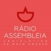 Rádio Assembleia 89.5 FM