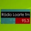 Rádio Loarte 95.3 FM