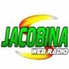 Jacobina Web Rádio