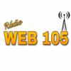 Rádio Web 105