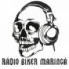 Rádio Biker Maringá Pop