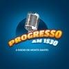 Rádio Progresso 1530 AM
