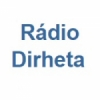 Rádio Dirheta