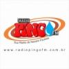 Rádio Pingo