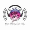 Rádio Tchê Comunidade 104.9 FM