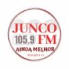Rádio Junco 105.9 FM