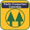 Rádio Coopertaxi Cataratas