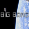 Radio Big Bang