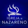 Web Rádio Nazareno Maranata