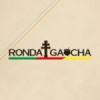 Rádio Ronda Gaúcha