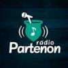 Rádio Partenon