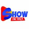 Rádio Show 100.9 FM