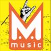 M Music Rádio