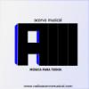 Rádio Acervo Musical
