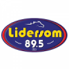 Rádio Lidersom 89.5 FM