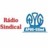 Apug Web Rádio